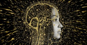 Inteligência Projeciológica na prática da projeção consciente