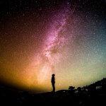 Projetor Consciente cósmico (interplanetário)